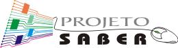 Projeto SABER