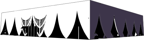 Unioeste Logo